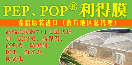 广州绿得贸易有限公司-pep利得膜
